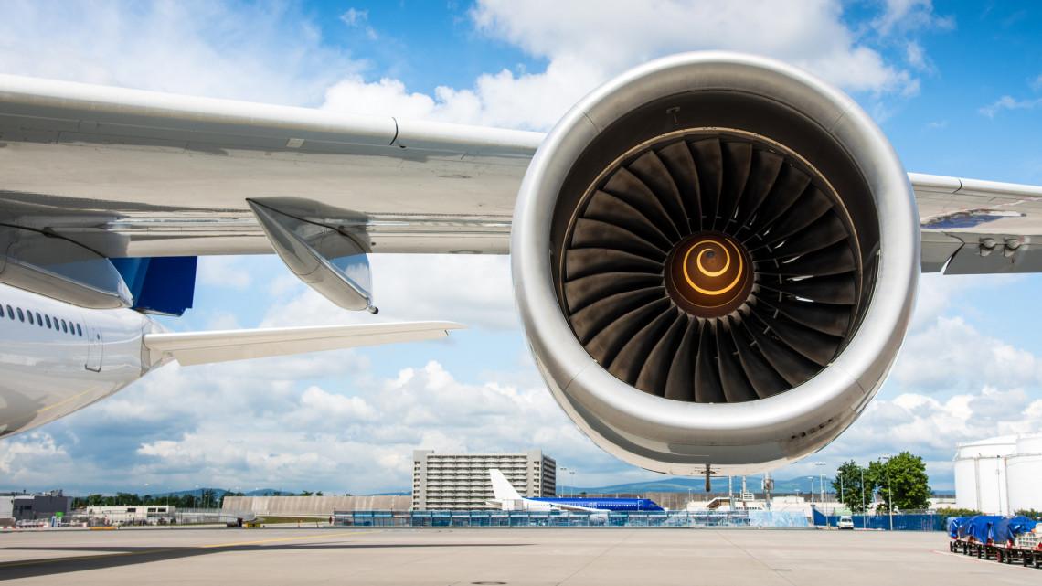General Electric: új fejezet kezdődik?