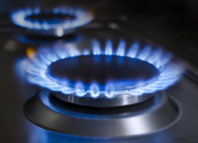 Southwestern Energy: berobbanhat a földgáz sztori