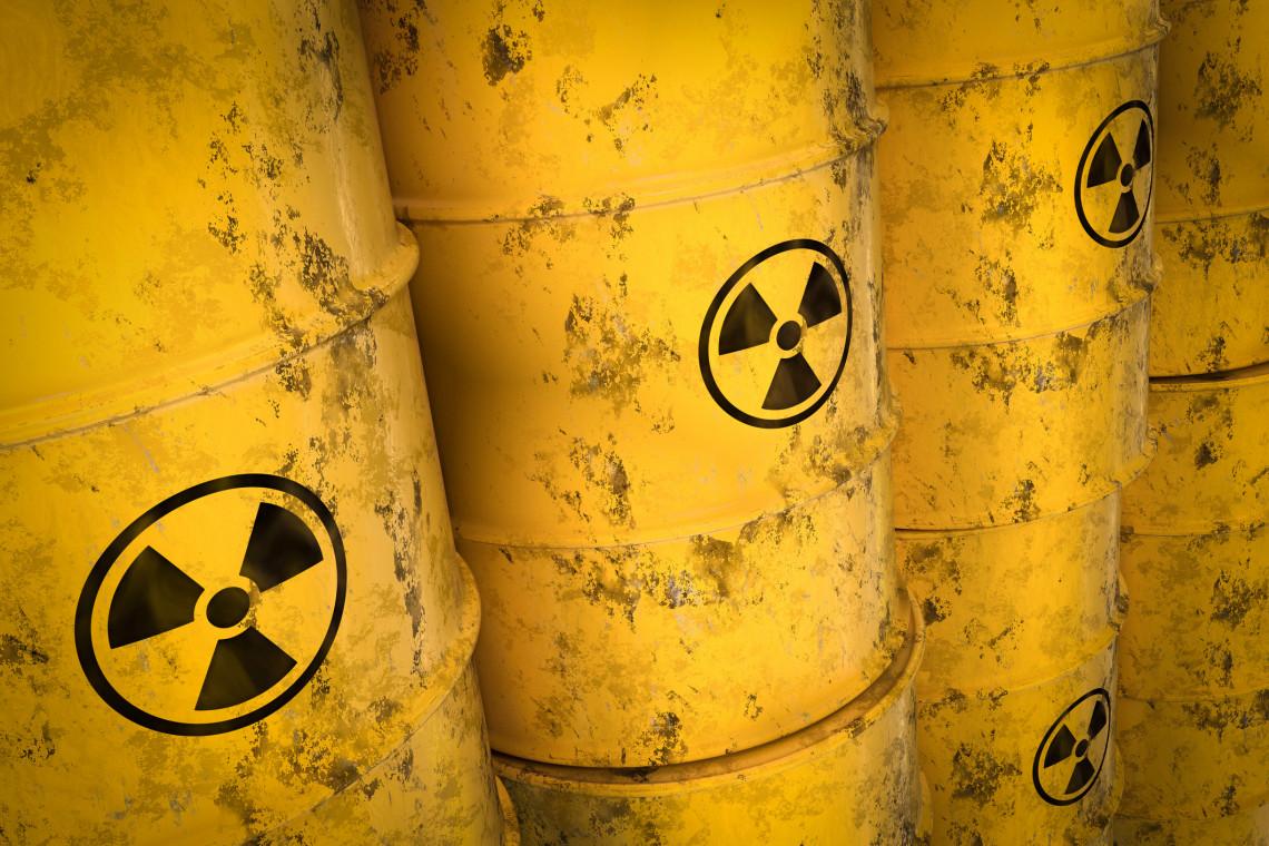 Cameco: fantáziát látunk az uránbányászatban