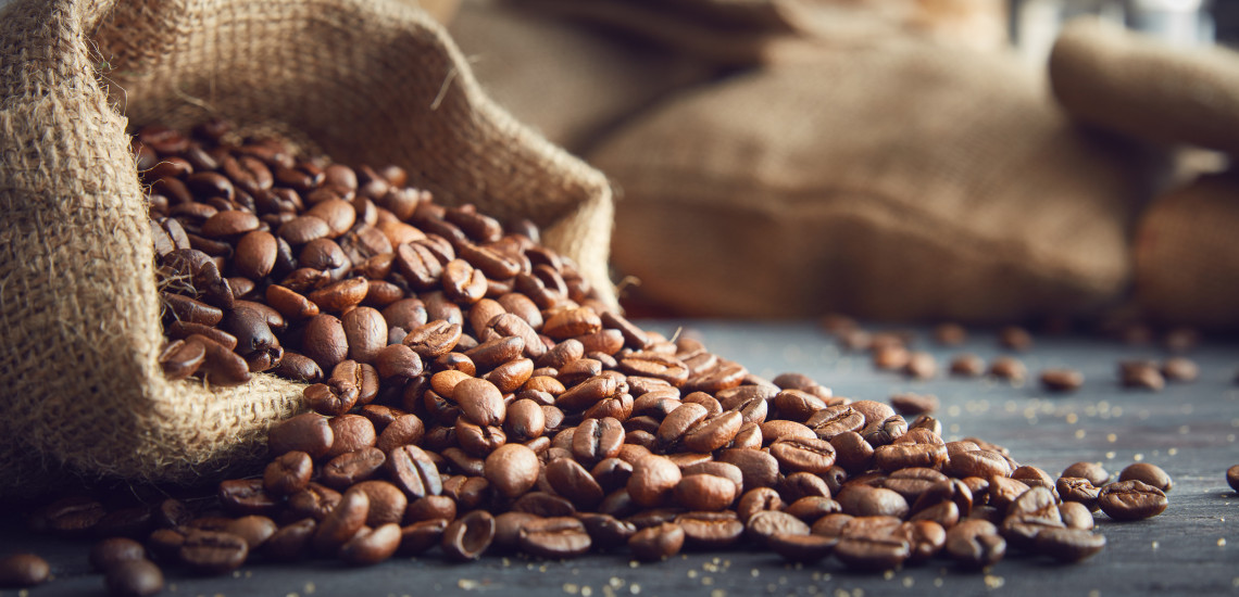 Kávé: lehetnek még meglepetések