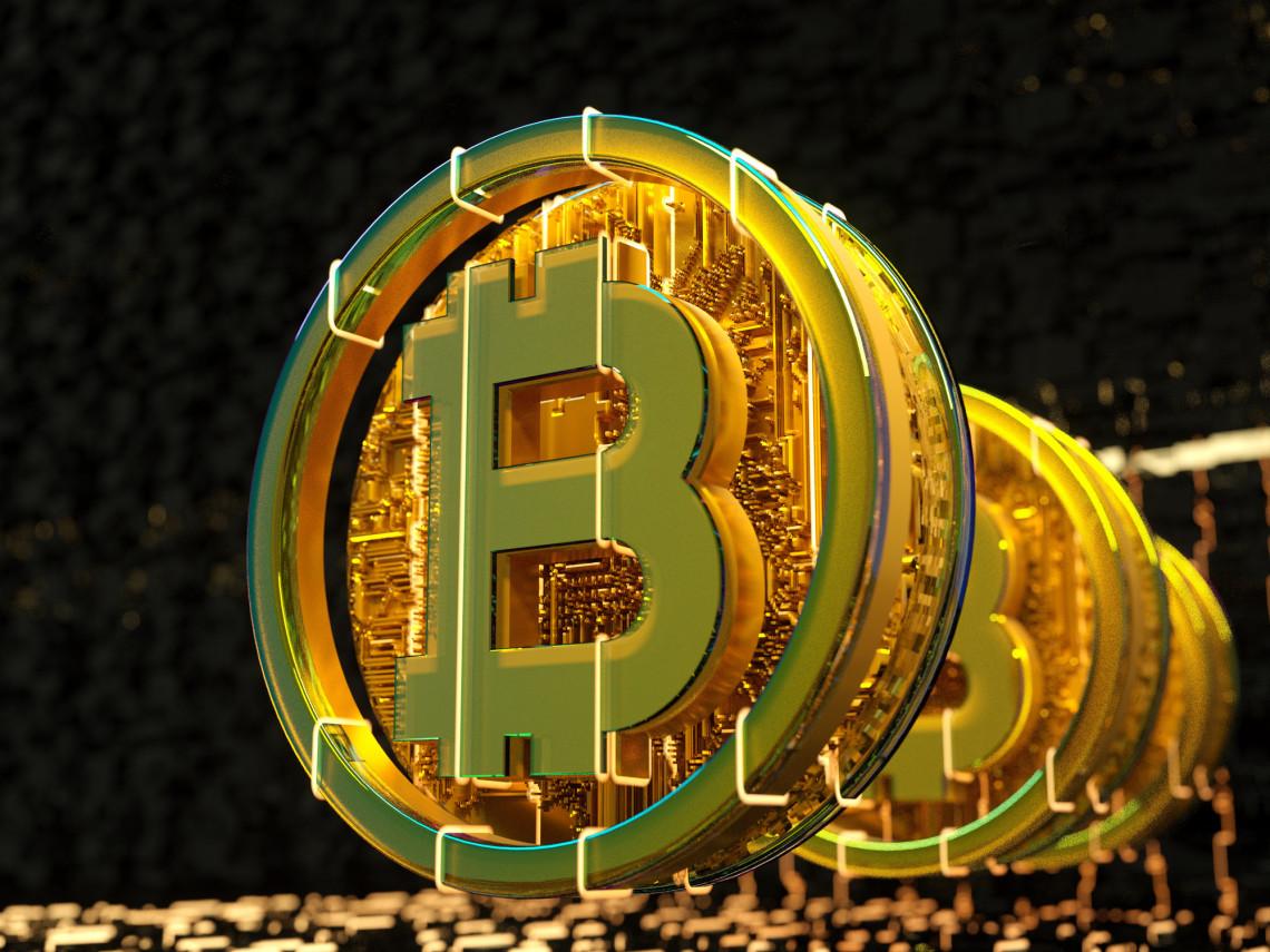 Bitcoin: felezésből jöhet a duplázás?