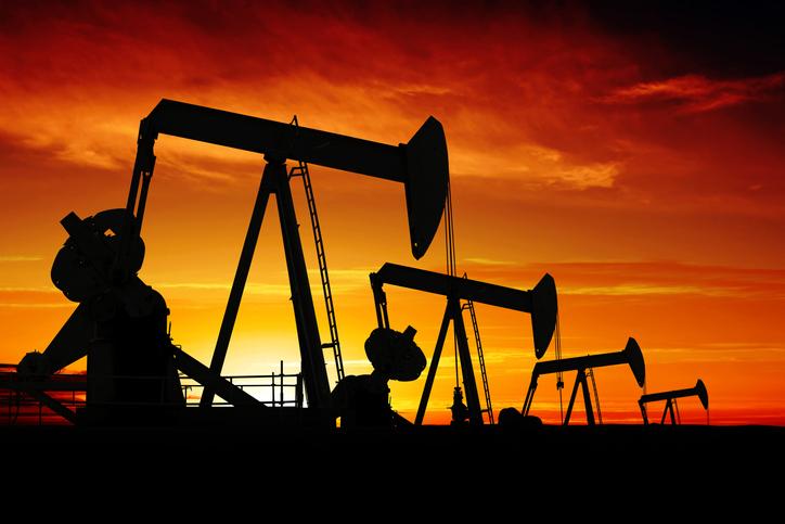 WTI-olaj: fogy a tér az erős emelkedés után