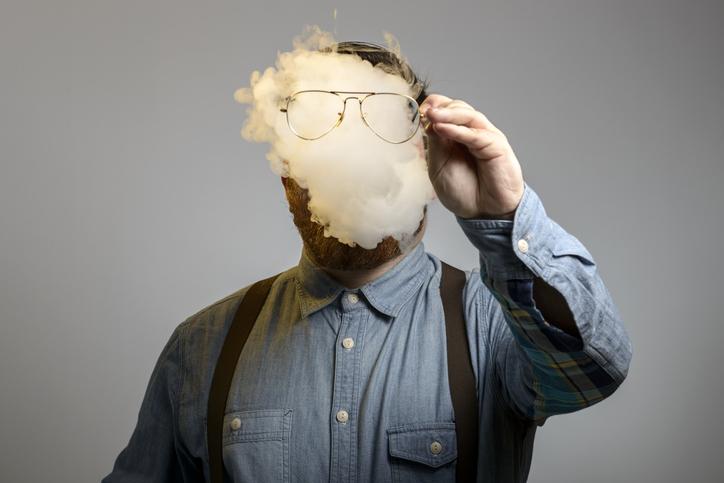Philip Morris: lehet dohány ebben az ötletben!