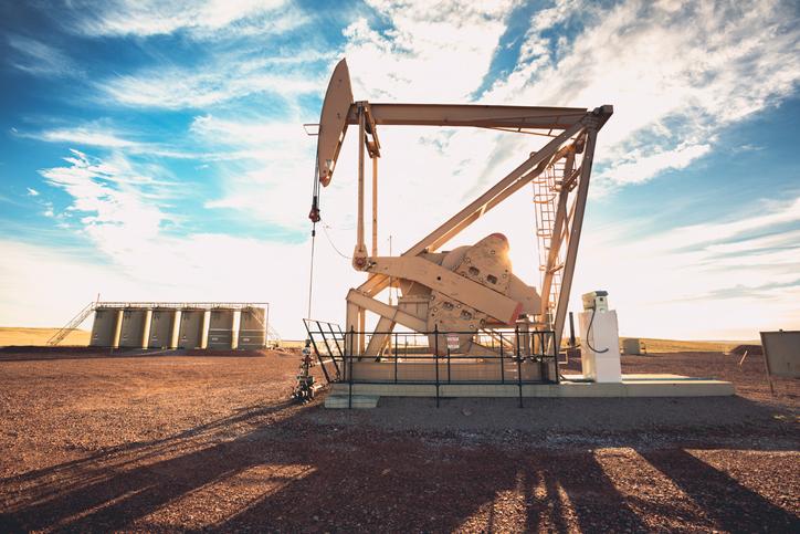 PDC Energy: érdemes figyelőlistára tenni