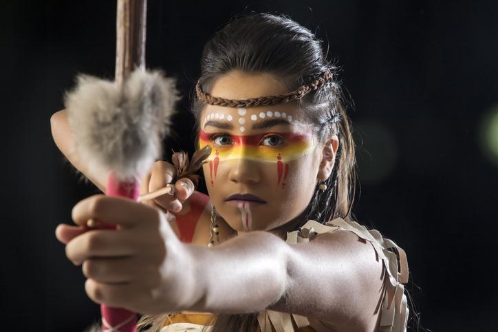 Apache Corp: egy jól kinéző energiaipari sztori