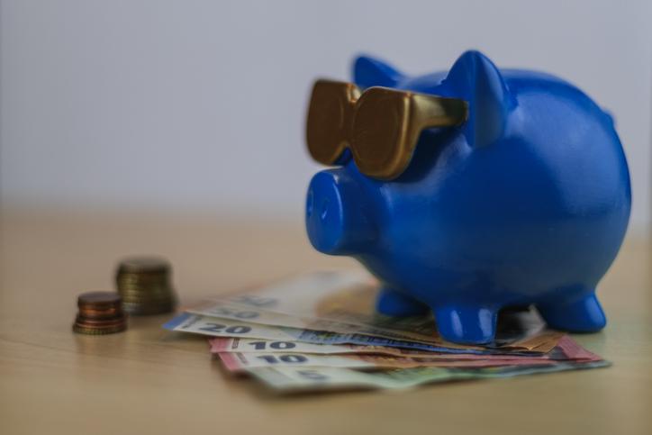 Raiffeisen: a bankrészvényekben is lehet érték