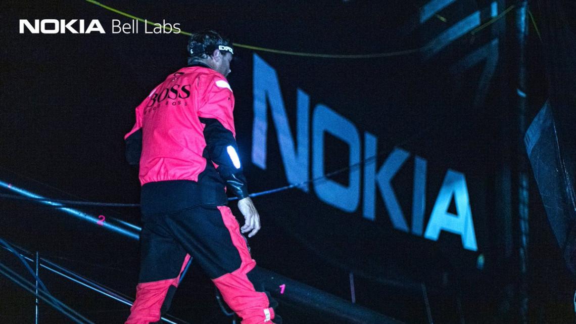 Nokia: az elfeledett óriás