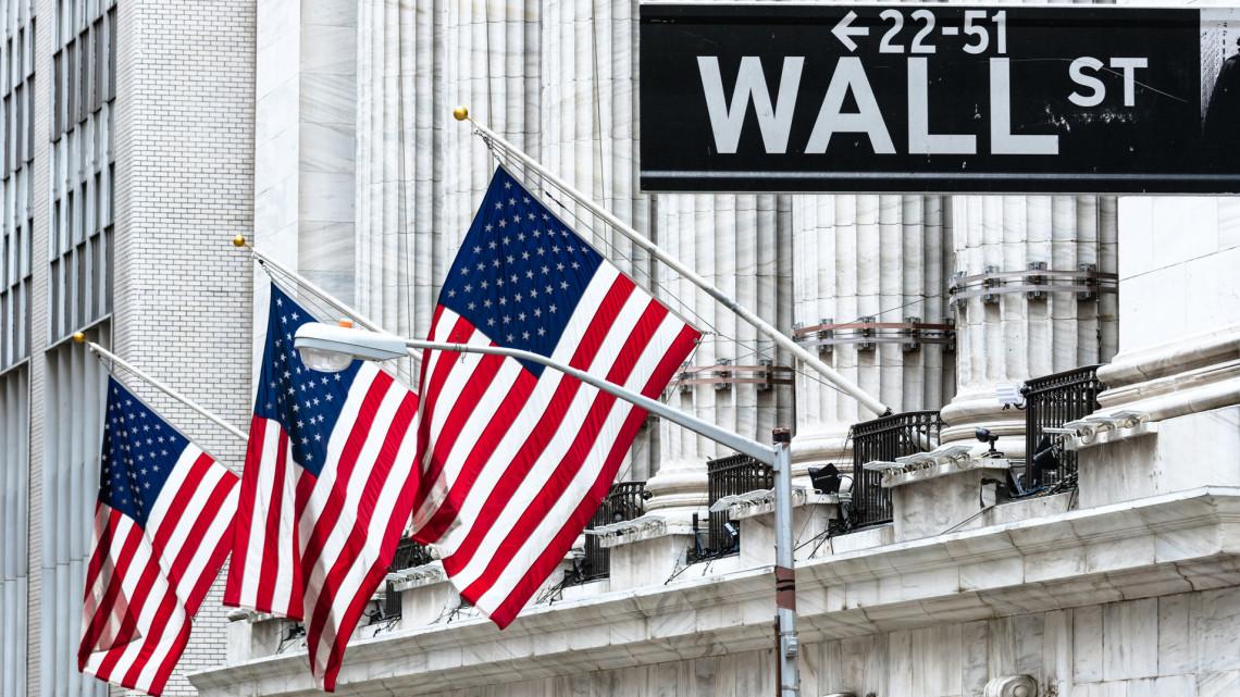 Ezeket a részvényeket nagyon elkezdték önteni, figyelmeztető jelzések a tőzsdéken