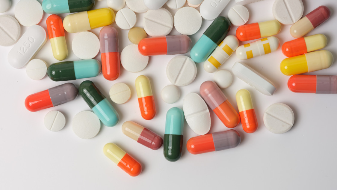 Elgurult a gyógyszer: fordulat az ágazat részvényeinél?