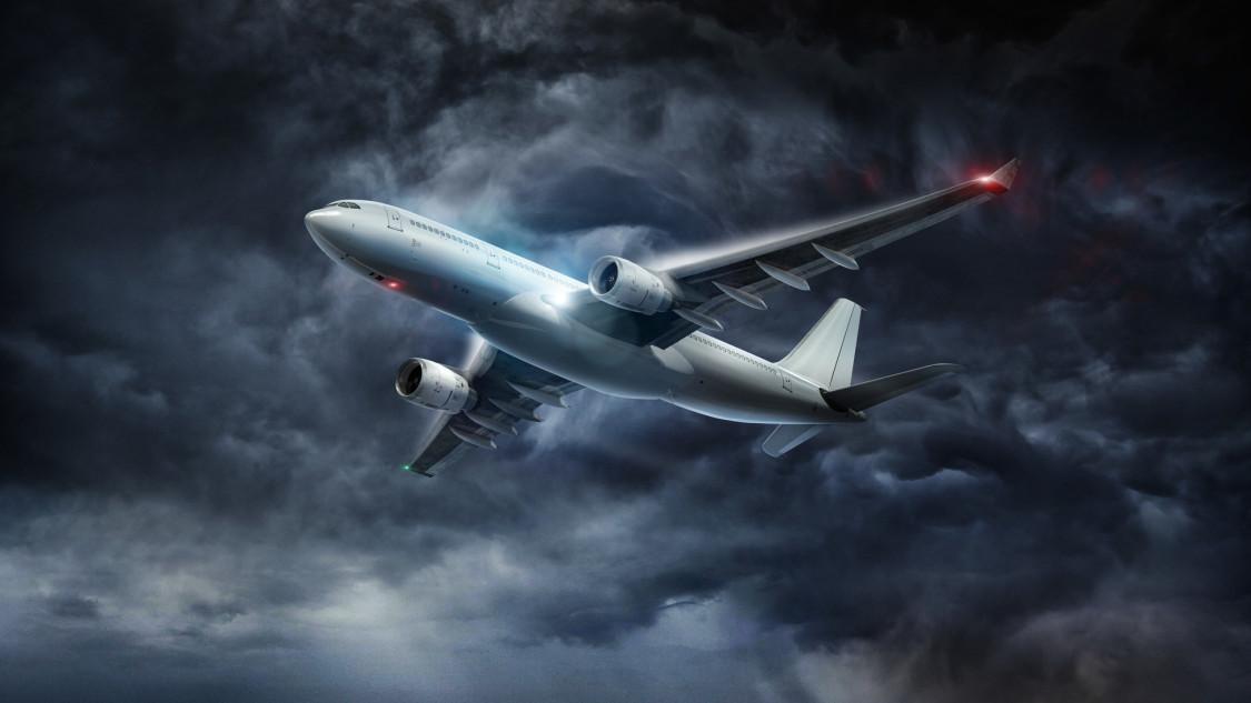 Felhők között repülnek az európai légitársaságok
