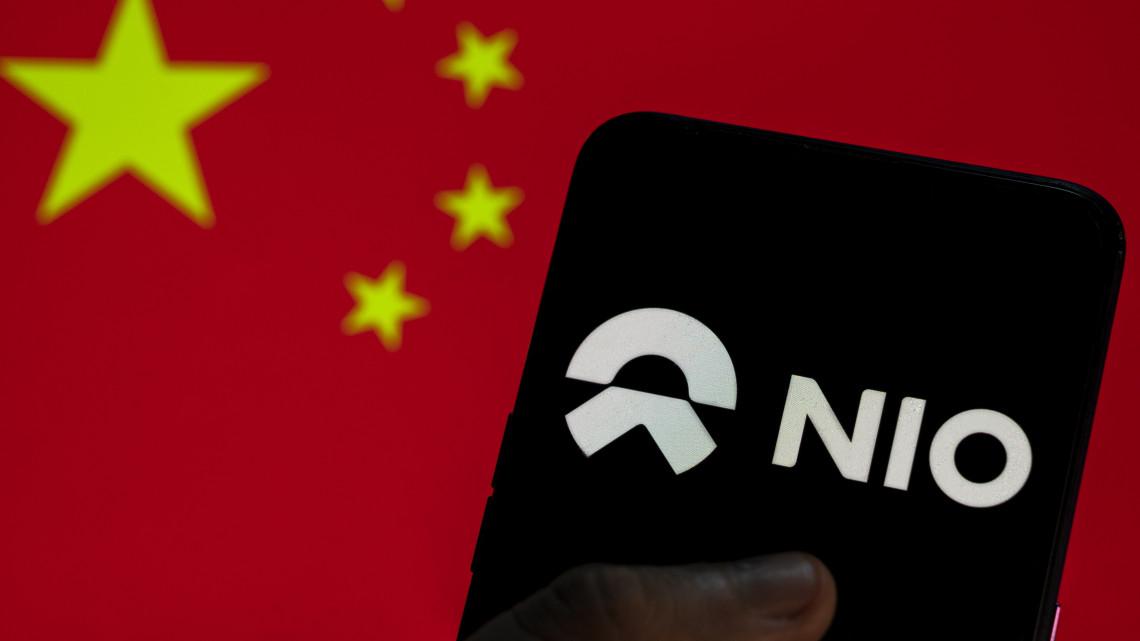 A Párt ökle lesújt - mi lesz most a kínai elektromos autógyártókkal?