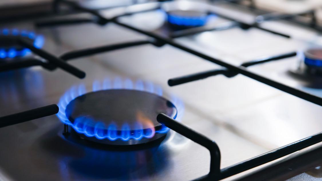 Őrület az energiahordozók piacán - mire utal a kereslet és kínálat?